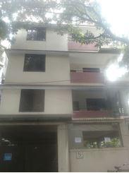 1400 sqft Furnished Apartment ready for rent এর ছবি