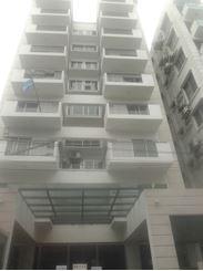 Apartment For Rent at  Banani এর ছবি