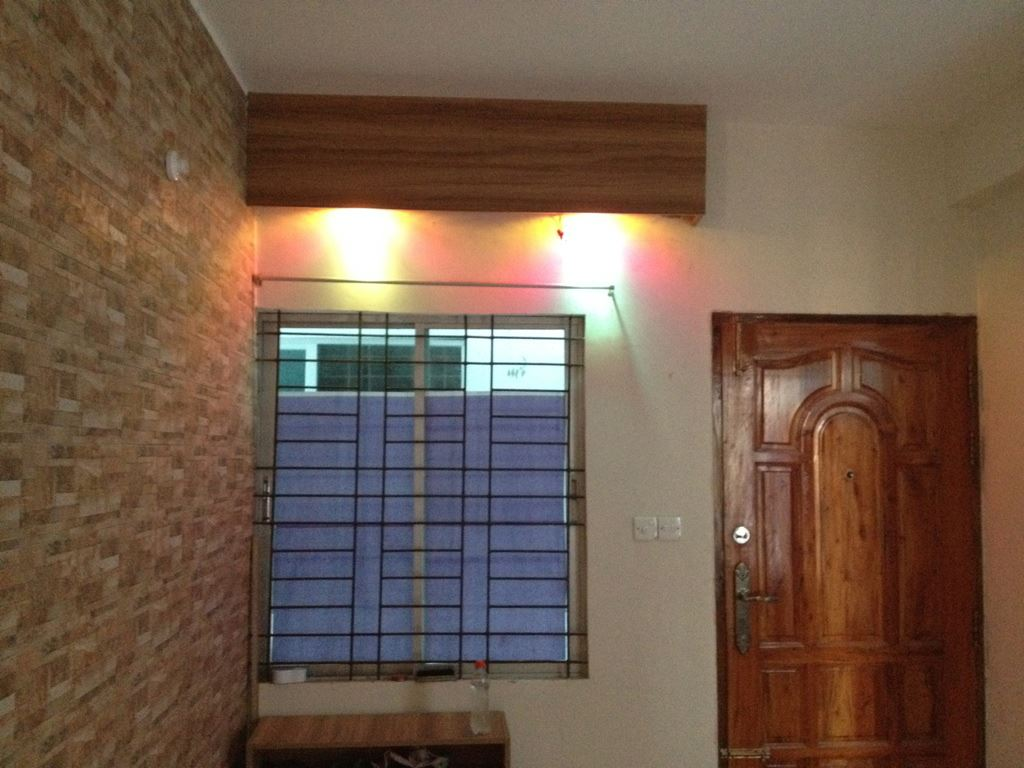 3 Bedrooms Apartment for rent in Ibrahimpur, Dhaka Cantonment, Dhaka এর ছবি