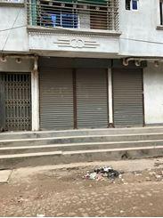 Picture of গুদামঘর / ওয়্যারহাউস ভাড়া হবে