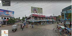Picture of 1200 SQFT RENT AT SHAPLA CHATTAR KUSHTIA FOR SHOWROOM