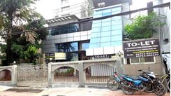 Commercial Space Rent  for Office  at  Baridhara এর ছবি