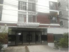 1 Car Garage Space is now vacant for rent  এর ছবি