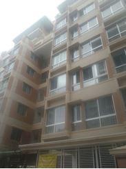 1800 sqft apartment is ready for sale এর ছবি