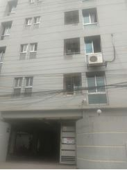 1730 SQ FT apartment is now vacant for rent  এর ছবি