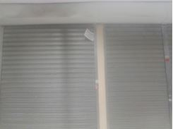 Picture of 90 sqft shop Space for rent