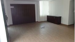 Picture of 3rd Floor Open Space (Full Decorated)