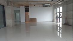 Brand New Commercial Space By Rangs with Central AC এর ছবি