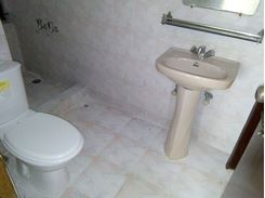 Picture of Ready Apartment in Gulshan 2 in a reasonable price.