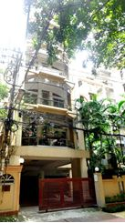 Picture of Flat available in gulshan