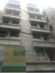 900 SQ FT apartment is now vacant for rent  এর ছবি