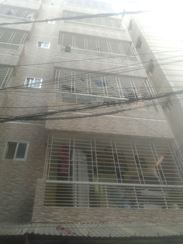 1300 SQ FT apartment is now vacant for rent  এর ছবি