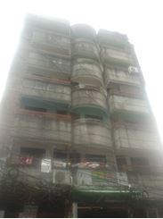 1000 (ground floor) 1200 (1st floor) sqft commercial space is ready for rent এর ছবি