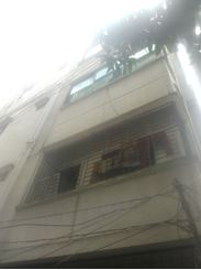 700 SQ FT apartment is now vacant for rent  এর ছবি