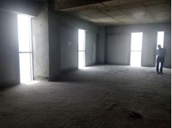 3000 sqft With All Commercial Facilities এর ছবি