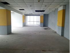 Picture of 2608 sqft commercial space at silver tower