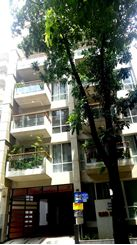 airy & nice apartment এর ছবি