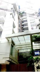 Picture of 2250 sqft Furnished Apartment is ready for rent