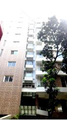 Picture of Residential Flat For Rent