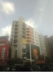 900-5000 Commercial Space for Sale এর ছবি
