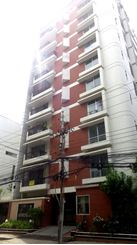 Picture of 3060 Sft Apartment For Sale, Banani