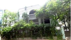 2nd Floor of Independent House for Foreigner এর ছবি