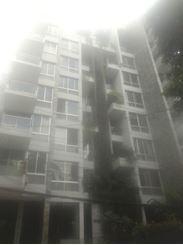 5400 sqft apartment is ready for Rent এর ছবি