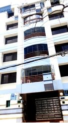 Furnished Flat at  Baridhara এর ছবি