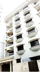 Residential Apartment এর ছবি