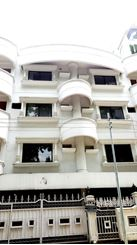 4 Storied Independent House এর ছবি