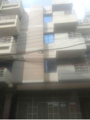 1200 sqft commercial space is ready for rent এর ছবি