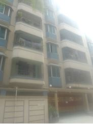 1000 sqft commercial space is ready for rent এর ছবি