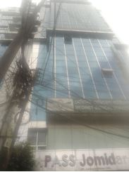 1500 sq-ft office space for rent. এর ছবি