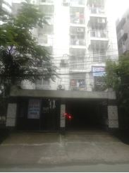 Commercial space for rent. এর ছবি