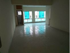 office space for rent এর ছবি