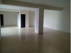 Brand New Residence Apartment By NAVANA with Pool & GYM এর ছবি