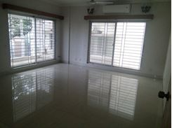 Exclucive Semi Furnished  Apartment at Gul -2 এর ছবি