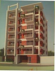 Picture of Nawar Masuda Villa