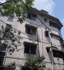 Picture of হাতির-ঝিলের সন্নিকটে ৪তলা বাড়ি বিক্রয়