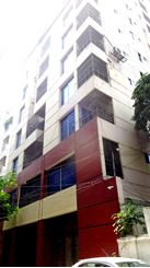 Picture of 2700 Sq-ft Apartment for Rent in Gulshan