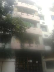 2600 SQ FT Flat for rent এর ছবি