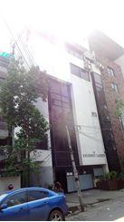 Apartment For Office এর ছবি