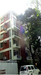 Picture of 1890 sft Apartment for  Rent At Gulshan