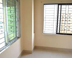 2500 sft Apartment for Sale, Khilkhet এর ছবি