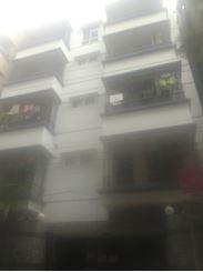4000 sft flat for rent এর ছবি