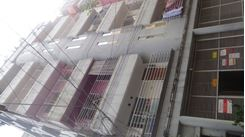 Shop for rent at Uttara এর ছবি