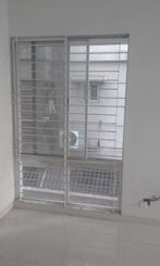Picture of 4 Bed Room Flat Sale@ Basundhara