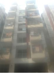 Picture of 1575 SQ FT Flat for rent