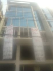 2500 sft commercial building for rent এর ছবি