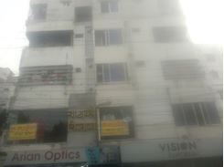 Picture of 1300 sft commercial space for rent